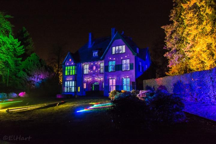 Glow 2014-a