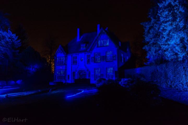 Glow 2014-e