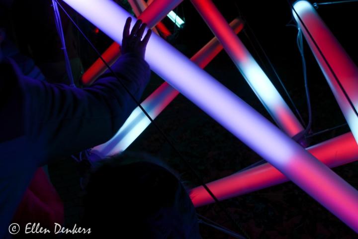 Glow - Lumenus